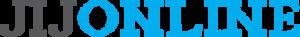 JijOnline logo