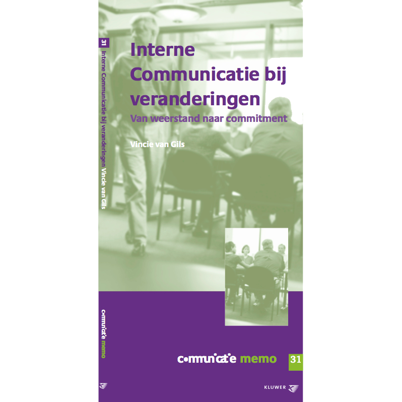 interne-communicatie-bij-veranderingen
