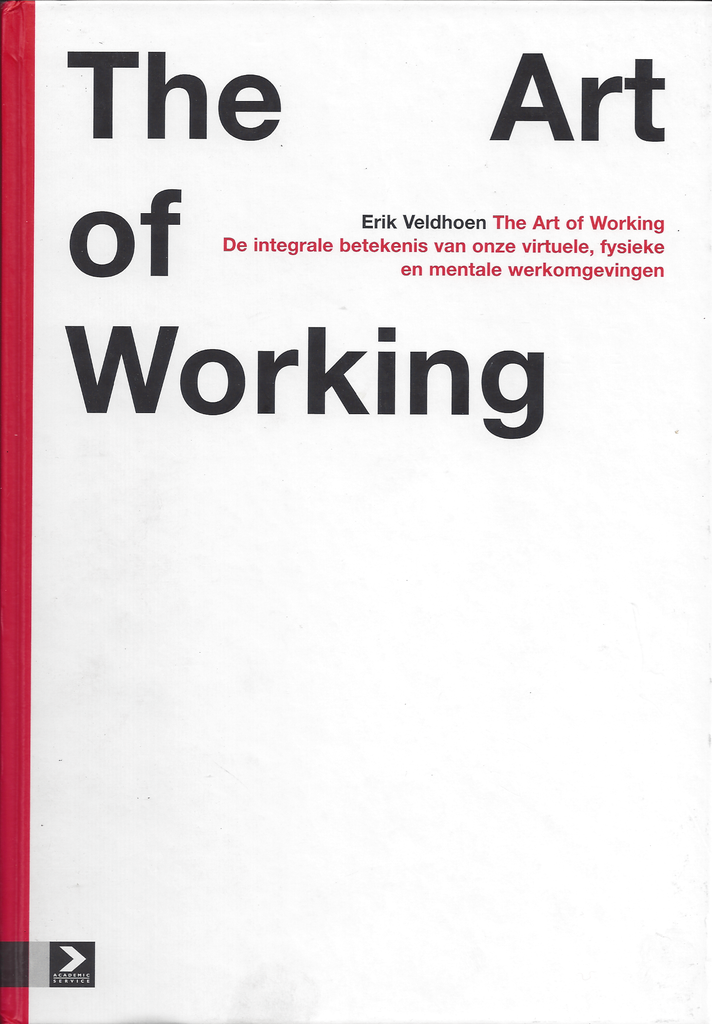 the-art-of-working