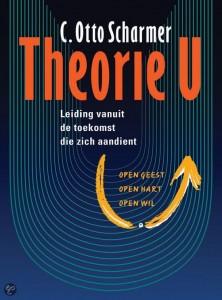 theorie-u