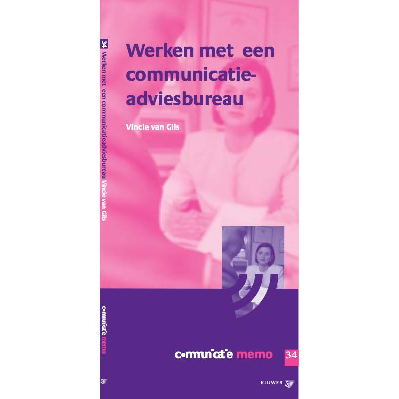 werken-met-een-communicatieadviesbureau